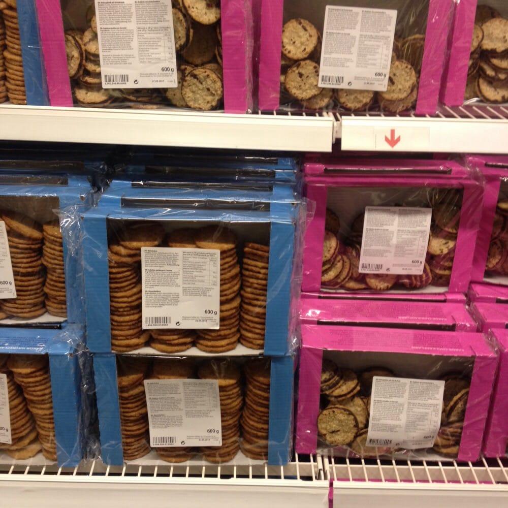 Ikea 51 foto oggettistica per la casa wilrijk - Ikea oggettistica ...