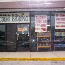 Chicago Furniture Electronics Liquidation Center Furniture Stores West Rogers Park