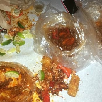 The Boiling Crab 491 Photos 905 Reviews Cajun Creole 14241 Euclid St Garden Grove Ca