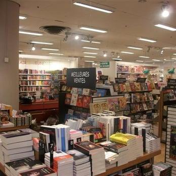 Galeries lafayette centre commercial mermoz bron rh ne france avis photos yelp - Centre commercial bron ...