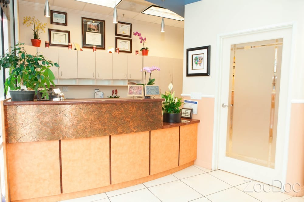 Unique Dental Care - 14 Photos - General Dentistry - 251 S Mary ...