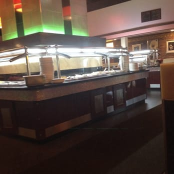 Chinese Food Places Shippensburg Pa