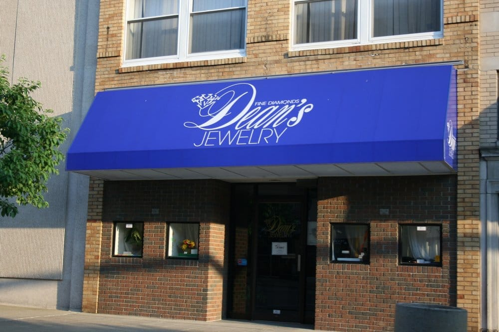 dean s jewelry jewellery coshocton oh united states