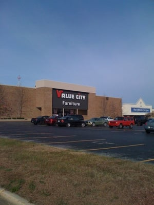 Value City Furniture South Bend In Vereinigte Staaten Yelp