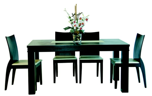 Miami Discount Furniture Outlet Miami FL United States