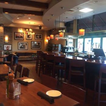 Italian Restaurants Morrisville Nc