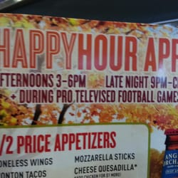 Applebees coupons mn