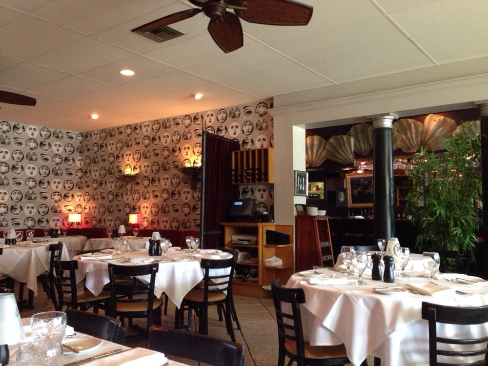 Chez Boet - 21 Photos - French - 755 12th Ave S - Naples, FL ...