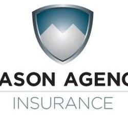Utica National Car Insurance Phone Number