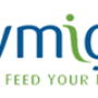 SymigiGuy Health & Wellness