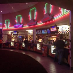 Dec 03,  · 22 reviews of Regal Cinemas Celebration Pointe 10 & RPX