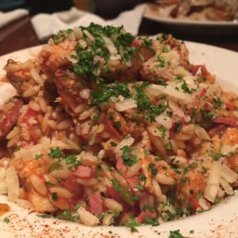 Heaven on Seven - CLOSED - Southern American Restaurants - Near North ...