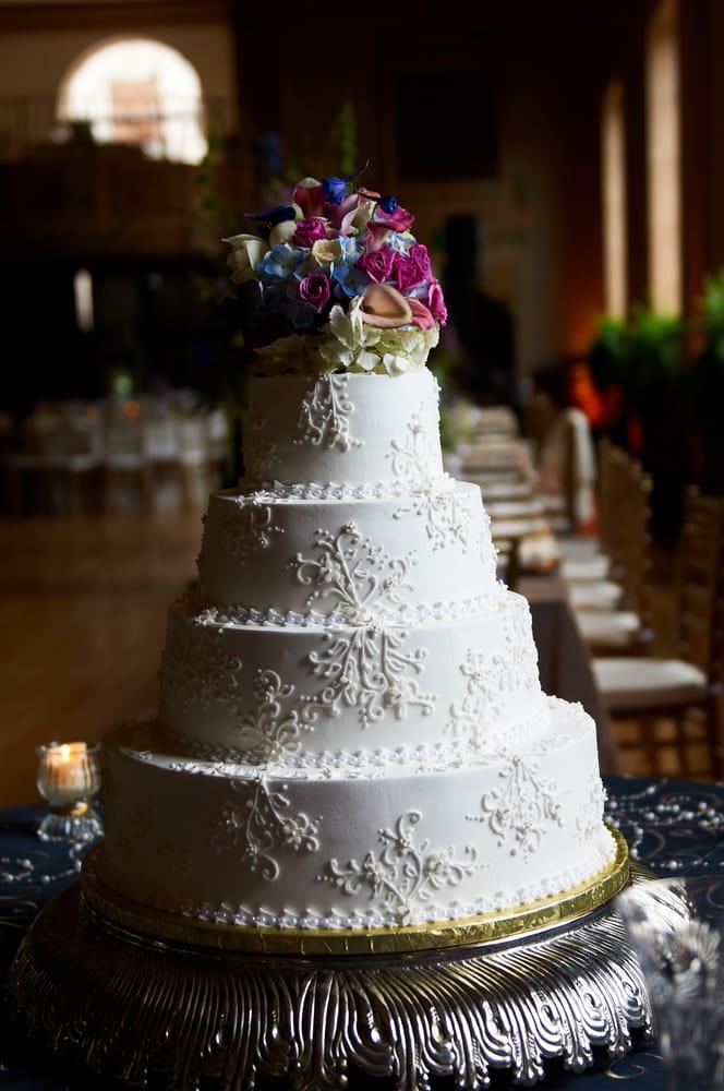 shelton s wedding cake designs bakeries arden arcade sacramento ca reviews photos yelp. Black Bedroom Furniture Sets. Home Design Ideas