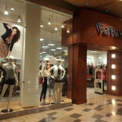 Papaya Clothing Store Locator Pictures, Images & Photos | Photobucket
