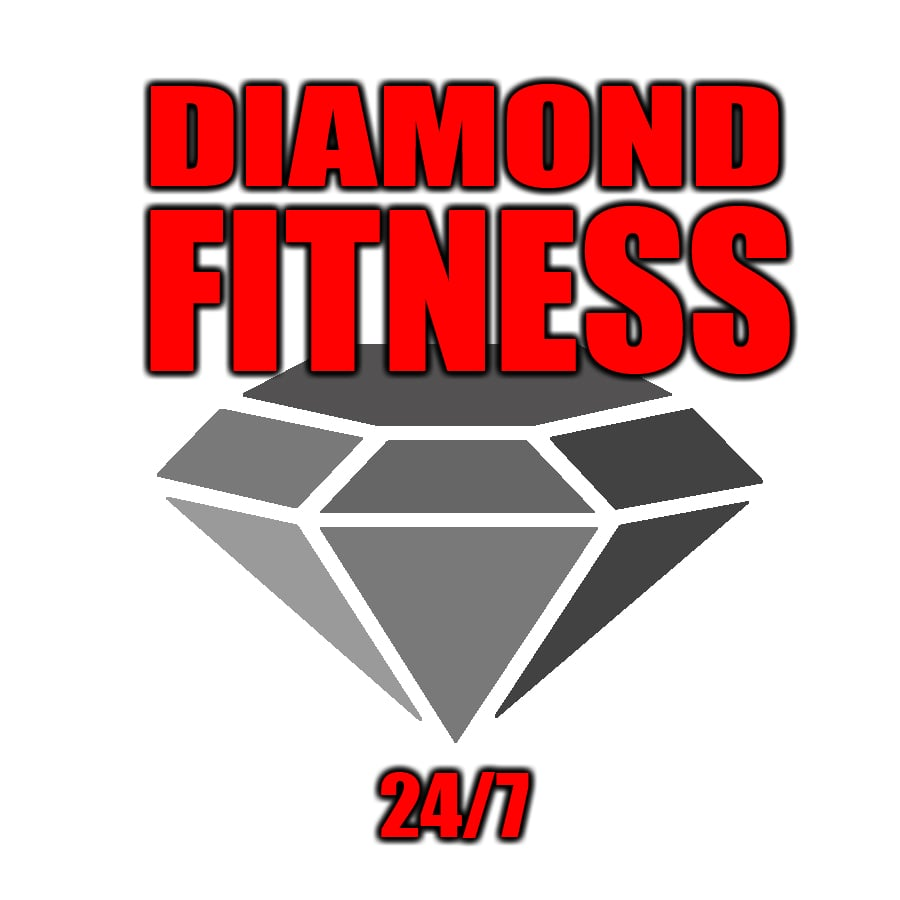 Diamond fitness 24 7 closed gyms altamonte springs for Fitness 24 7 mobilia