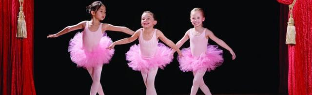Maureen Slater School of Dance Maureen Slater School of Dance