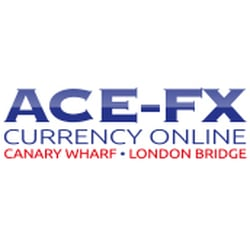 Ace fx currency exchange london bridge