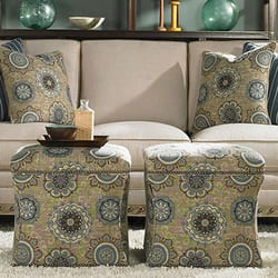 B F Myers Furniture Goodlettsville Tn Verenigde Staten Yelp