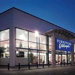 Furniture Village Milton Keynes United Kingdom Yelp