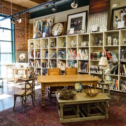 Guiry s 13 photos art supplies northwest denver for Craft stores denver co
