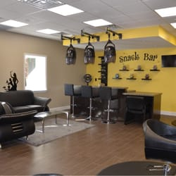 B s hive hair studio hair stylists lancaster pa for 717 salon lancaster pa