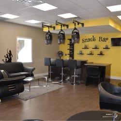 B s hive hair studio hair stylists lancaster pa for 717 salon lancaster pa