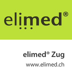 elimed Zug, Cham, Zug, Switzerland