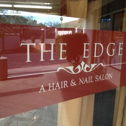 Hair Salons & Stylists in Escondido, Complete Beauty ...