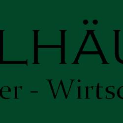 Mühlhäuser, Michelstadt, Hessen