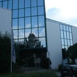 dasmediABC, Nürnberg, Bayern
