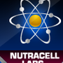 Nutracell Labs