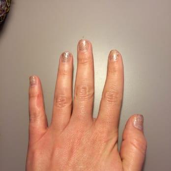 Nails - 31 Photos - Nail Salons - Austin, TX - Reviews - Menu - Yelp