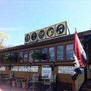 Espresso Italian Grille & Pub - Gloucester, MA, Vereinigte Staaten