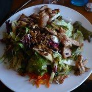 Salat Pedro