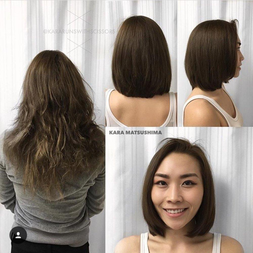 Best Haircut In Santa Monica 1883672 Darkfallonlinefo