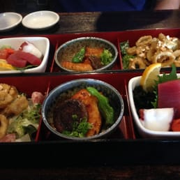 i love sushi seattle coupon