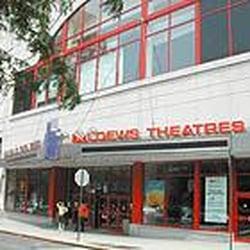 amc loews kips bay 15 65 photos cinema midtown east