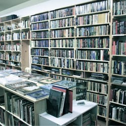 Adult bookstores in toronto canada
