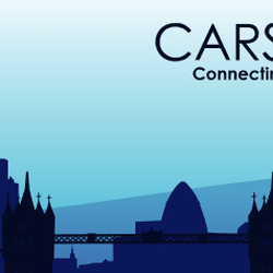 Cars Connect, London