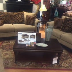 Bob's Discount Furniture Furniture Stores New York NY