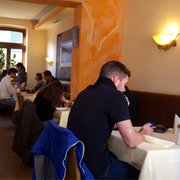 Restaurant Baskent, Köln, Nordrhein-Westfalen