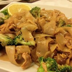 Amarin thai cuisine lafayette ca verenigde staten yelp for Amarin thai cuisine lafayette ca