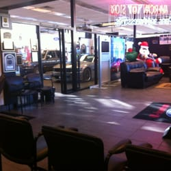 all american ford hackensack waiting area hackensack nj united. Cars Review. Best American Auto & Cars Review
