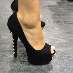 Shoe Stores In Aptos Ca