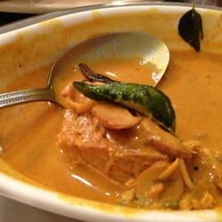 Mayura restaurant palms culver city ca yelp for California fish grill culver city ca