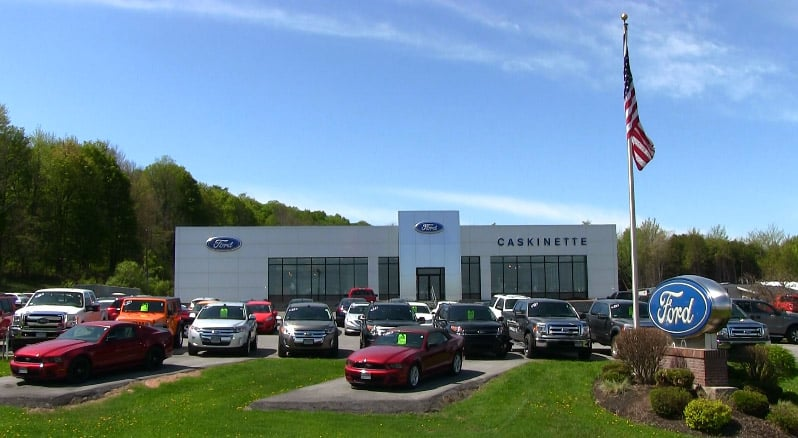 caskinette s lofink ford car dealers carthage ny photos. Cars Review. Best American Auto & Cars Review