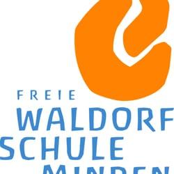 Freie Waldorfschule Minden, Minden, Nordrhein-Westfalen