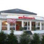 Stückwerk Pizzakultur, Willich, Nordrhein-Westfalen