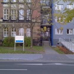 Praxis David Borgmann, Dresden, Sachsen