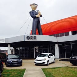 Car Sales Shreveport Bossier